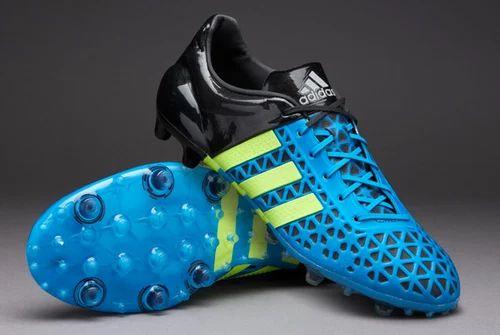 Adidas ACE Football Boots 9dbd66bfc