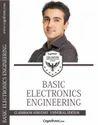 Basic Electronics Classroom Asst. Study Guide