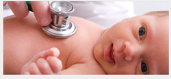 Paediatics Dermatology
