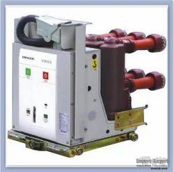Vacuum Circuit Breakers Fuses Components