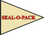 Sealopack Machines Mfg. Co.