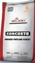 Portland Pozzoland Cement