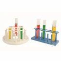 Test Tubes Stand Polyproylene