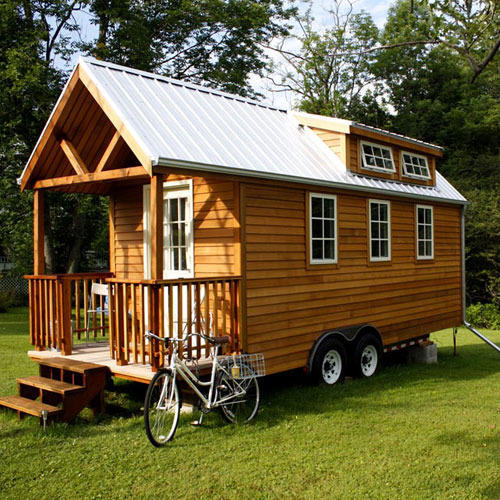 Prefabricated Wooden House Prefabricated Timber Houses Latest