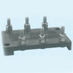 Terminal Block Suitable For Kirloskar-75 HP