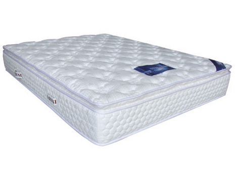 Sleepwell Mattress - View Specifications   Details of Sleepwell Bed ... 992b7a6a6