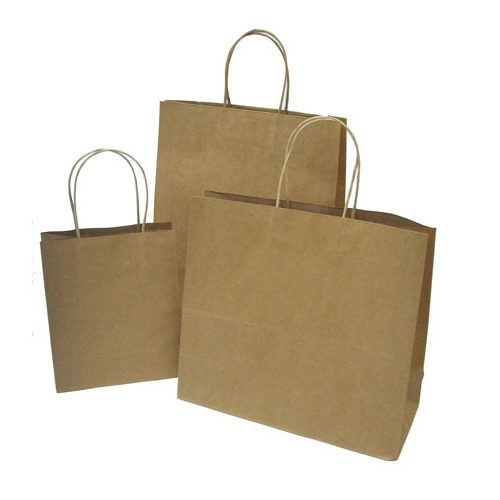 804deefd7f Customised Paper Bag - Customized Paper Bag Latest Price, Manufacturers &  Suppliers