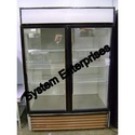Ask Used Freezer, Electricity, For Commercial