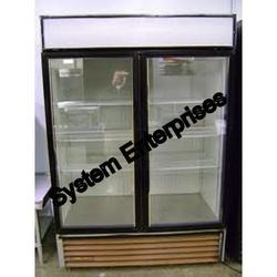 Second Hand Freezers Used Freezers Latest Price