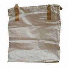 UV Stabilized Bags