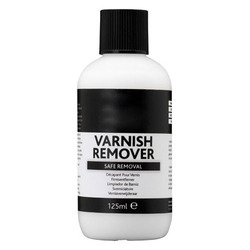 Varnishes Suppliers Manufacturers Amp Traders In India