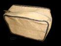 Gift Perfume Bags