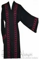 IK Abaya