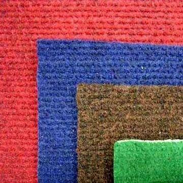 Commercial Carpets Acrylic Carpet Wholesale Distributor
