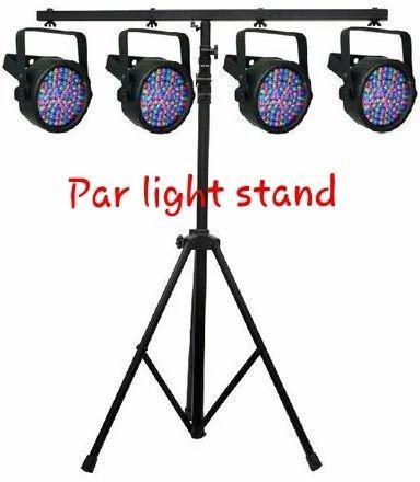 Stage Show Equipment Par Light Stand Wholesale Supplier