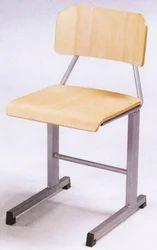 Classroom Desk Educational Bench School Chair