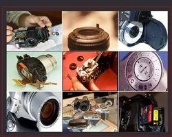 Camcorder Repair Service