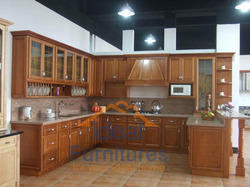 Kitchen Set Modular Kitchen Set Wholesale Supplier From Salem