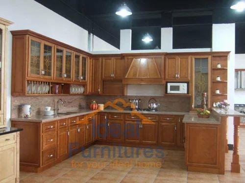 kitchen set modular kitchen set wholesale supplier from salem - Kitchen Set Furniture