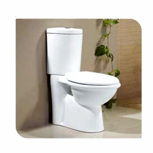 Awesome E W C Couple Suite Sp Toilet Seats Apple Thermo Creativecarmelina Interior Chair Design Creativecarmelinacom