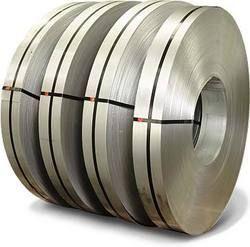Galvanized Slit Manufacturers Suppliers Amp Wholesalers