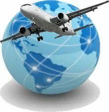 Visa Consultancy Services