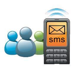 Online White Label Mobile Recharge Services
