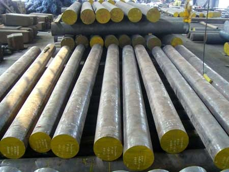 CS / AS/ SS/ MS pipe, Steel Pipes And Tubes | Mumbai | Philips Metal