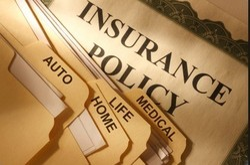 Investigation of Insurance Frauds
