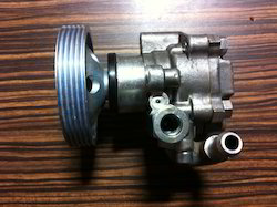 How Much Is A Power Steering Pump >> Power Steering Pump At Best Price In India
