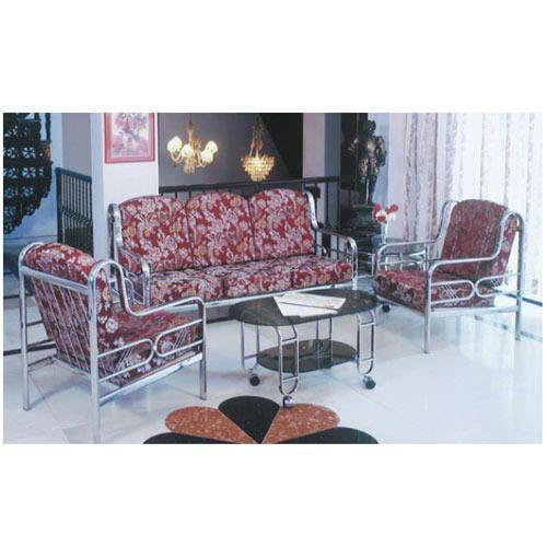 Furniture Warehouse Living Room Sets