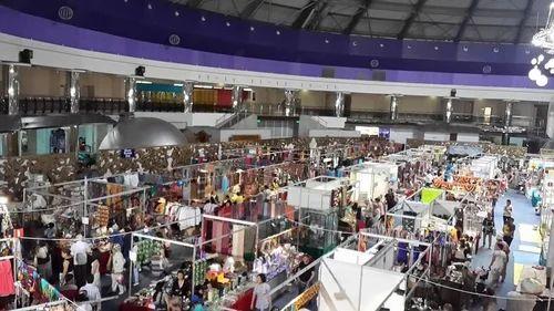 Exhibition Stand Book : Exhibition stand designer kolkata book fair exhibition stall
