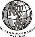 Hi-Glo Holo Images Private Limited