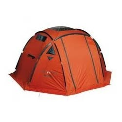 Base Camp Tents