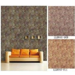 Wallpaper Suppliers Manufacturers Amp Dealers In Vadodara