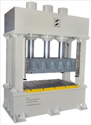 300吨液压机,10-20吨