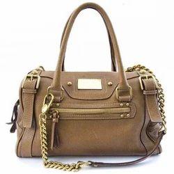 29346ecdbcf6 Ladies Bags in Delhi