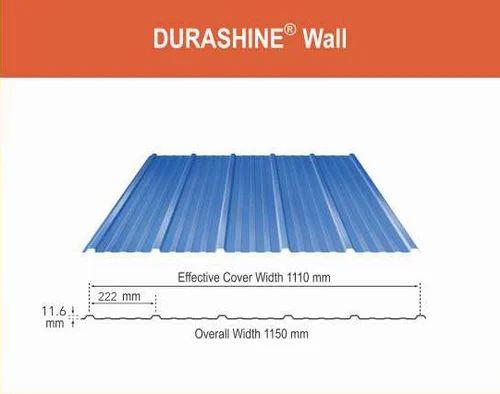 Box Profile Roofing Sheet Sizes Impremedia Net