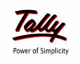 Certirficate Course in Tally 3 Months