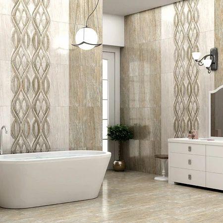 Bathroom Wall Tiles Bathroom Wall Tiles Jetpar Road