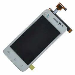 Mobile Phone LCD Screen
