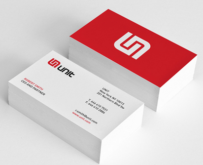 Business card design in mumbai kurla west by circle art id business card design reheart Choice Image