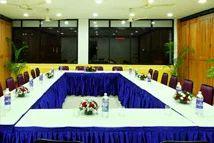 Events & Conferences Service