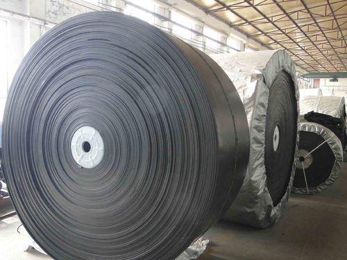 Mrf Conveyor Belts Wholesale Trader From Chennai