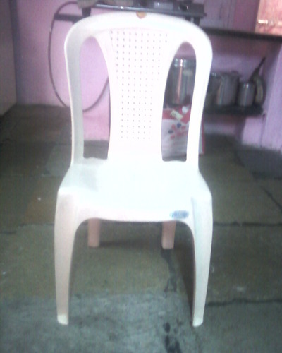 Plastic Chairs Tables Plastic Chairs Manufacturer From Mumbai