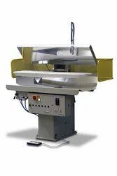 Side Seam Pressing Machine