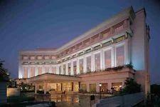 ITC Kakatiya A Luxury Collection Hotel Hyderabad