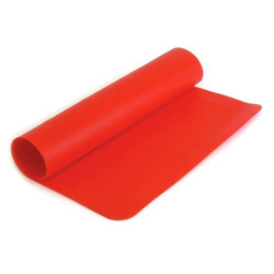 Silicone Rubber Sheets In Hyderabad Telangana India