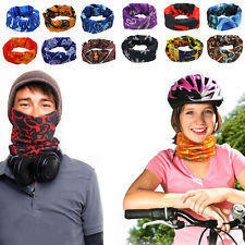 Multifunctional Headwear Bandana - Sun Dust Protective Mask e5317ac8f84