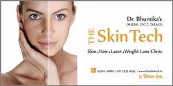 Skin Treatments Acne, Scars, Pigmentation, Tan, Rejuvenation